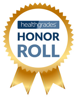 healthgrades honor roll doctors reginald ajakwe raymond tatevossian md burbank pain management physicians los angeles california comprehensive pain physicians