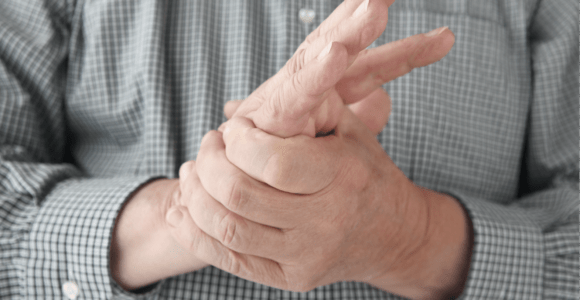 Osteoarthritis: What? Who? When?
